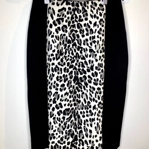 White House Black Market pencil skirt